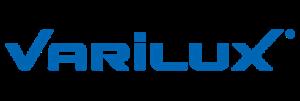 Čočky Varilux se staly synonymem pro multifokální brýle.