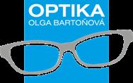 Optika Olga Bartoňová